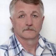 Сергей 62 Ровеньки