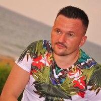 Сергей, 43 года, Скорпион, Ростов-на-Дону
