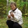 НАДЕЖДА Баракина, 65, г.Пермь