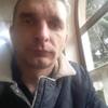 Artur, 33, Mukachevo