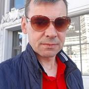 Алексей 45 Нижний Новгород
