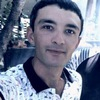 Mansur, 29, Stavropol