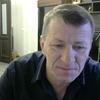 алекс, 50, г.Сыктывкар