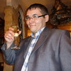 Василь Гайфуллин, 39, г.Миасс