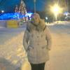 Татьяна Сенчина, 43, г.Кривой Рог
