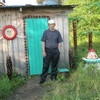 Алексей, 62, г.Нижний Одес