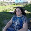 Alyona, 32, Aleysk