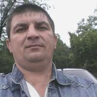 эдуард петров, 36 лет, Близнецы, Борское