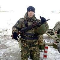 андрей, 35 лет, Рыбы, Красноярск
