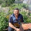 Cергей, 58, г.Челябинск