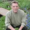 алексанлр, 59, г.Конаково
