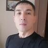 Жаслан Искаков, 41, г.Костанай