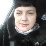Леночка 39 Иркутск