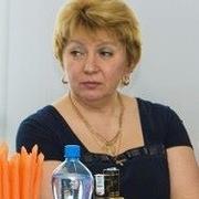 Татьяна 31 Снежинск