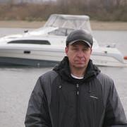 Андрей Пантелеев, 48