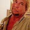 Mark, 47, Galveston