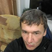 Yurii 50 Пенза