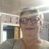 Galina, 60, Buturlinovka