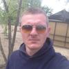 Эдик, 32, г.Киев