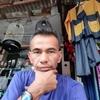 santo olen, 35, г.Джакарта