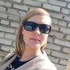 Yana, 33, г.Новосибирск