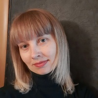 Юлия, 34 года, Стрелец, Рубежное