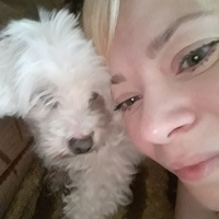 Тамара, 39 лет, Рак, Москва