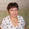 нина, 62, г.Ирбит