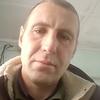 Павел, 40, г.Мариинск