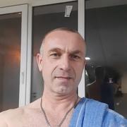 Виктор 50 Вельск