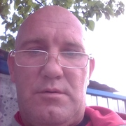 Степан, 43, г.Краснодар
