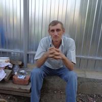 gena, 57 лет, Водолей, Каменск-Шахтинский