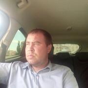 Сергей 30 Краснослободск