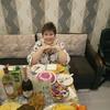 Валентина, 62, г.Калининград