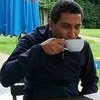 Erik, 38, г.Антверпен