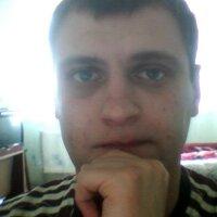 Сергей, 29 лет, Рак, Бахмач