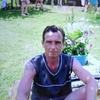 Aleksey, 46, Voskresensk