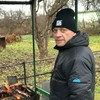 Сергей, 47, г.Ярославль
