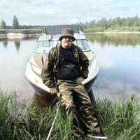 андрей, 37 лет, Стрелец, Нягань