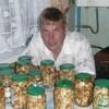 Василий, 40, г.Шилово
