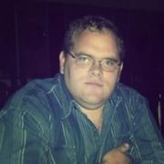Начать знакомство с пользователем Сергей 36 лет (Лев) в Козельце