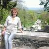 Тамара, 61, г.Пятигорск