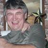 АЛЕКСАНДР, 57, г.Калуга
