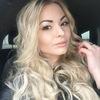 Яна, 26, г.Севастополь
