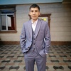 Кайыржан Сарсенов, 27, г.Астана