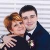 Галина, 46, г.Архангельск