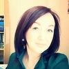 Ольга, 37, г.Ирбит