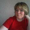 Ann, 31, г.Москва