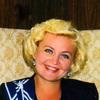 Аталия, 56, г.Житомир