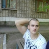Даниил, 19, Павлоград